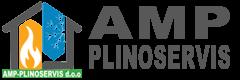 AMP-PLINOSERVIS